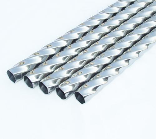 201不锈钢螺纹管